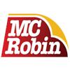 mc-robin