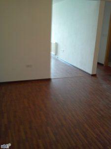 slika-89126-2012-12-1354827678-velika-225x300