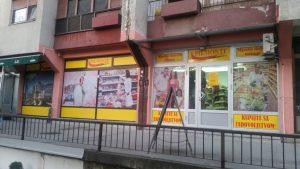 Supermarket-Lukavac-Trg-bremena-300x169